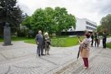 Co z dalszą rewitalizacją Parku Witosa w Bydgoszczy? Miasto odpowiada na interpelację