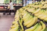 Lubiany owoc może zniknąć ze sklepów! Wszystko przez groźnego grzyba