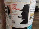 Znamy cykle tematyczne filmów 7. Edycji Kozzi Film Festiwal. Są już pierwsze propozycje filmowe