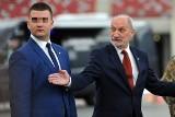 Prominentni politycy zatrzymani przez CBA. Wśród nich Bartłomiej M.
