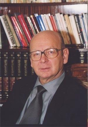 fot. strona prywatna Rzecznika