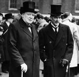 Winston kontra Neville. Nieudany Brexit sprzed osiemdziesięciu lat