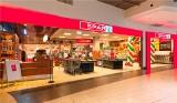 W Białymstoku otworzył się pierwszy SPAR. Na klientów czekają promocje (ZDJĘCIA)