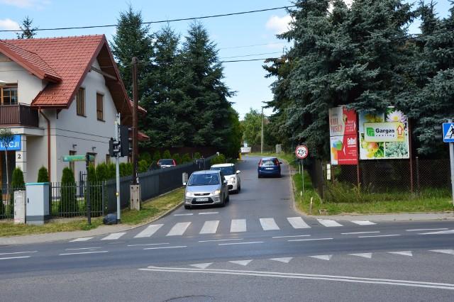 Termin rozpoczęcia przebudowy ul. Reformackiej wyznaczono na 6 października 2021. Inwestycja spowoduje ogromne utrudnienia w ruchu. Droga stanowiąca dojazd z centrum Wieliczki do DK 94 będzie zamknięta aż do lata/jesieni 2022 roku