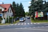 Wieliczka. Ulica Reformacka idzie do przebudowy. Droga w rejonie DK 94 będzie zamknięta aż do jesieni 2022 roku