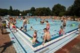 Nareszcie otworzą basen przy Wejherowskiej (CENY, GODZINY OTWARCIA)