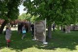 Wystawa poświęcona Polskim badaczom Syberii czeka w Drozdowie [zdjęcia]