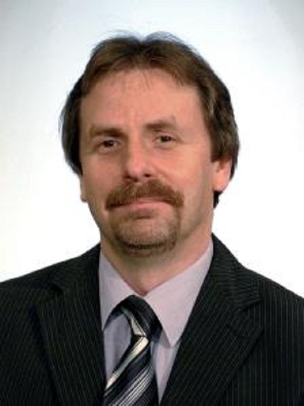Pełnomocnikiem ds. równego traktowania został prof. Robert Kmieciak