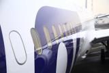 Polskie Linie Lotnicze LOT: od 1 czerwca wznawiamy rejsy krajowe