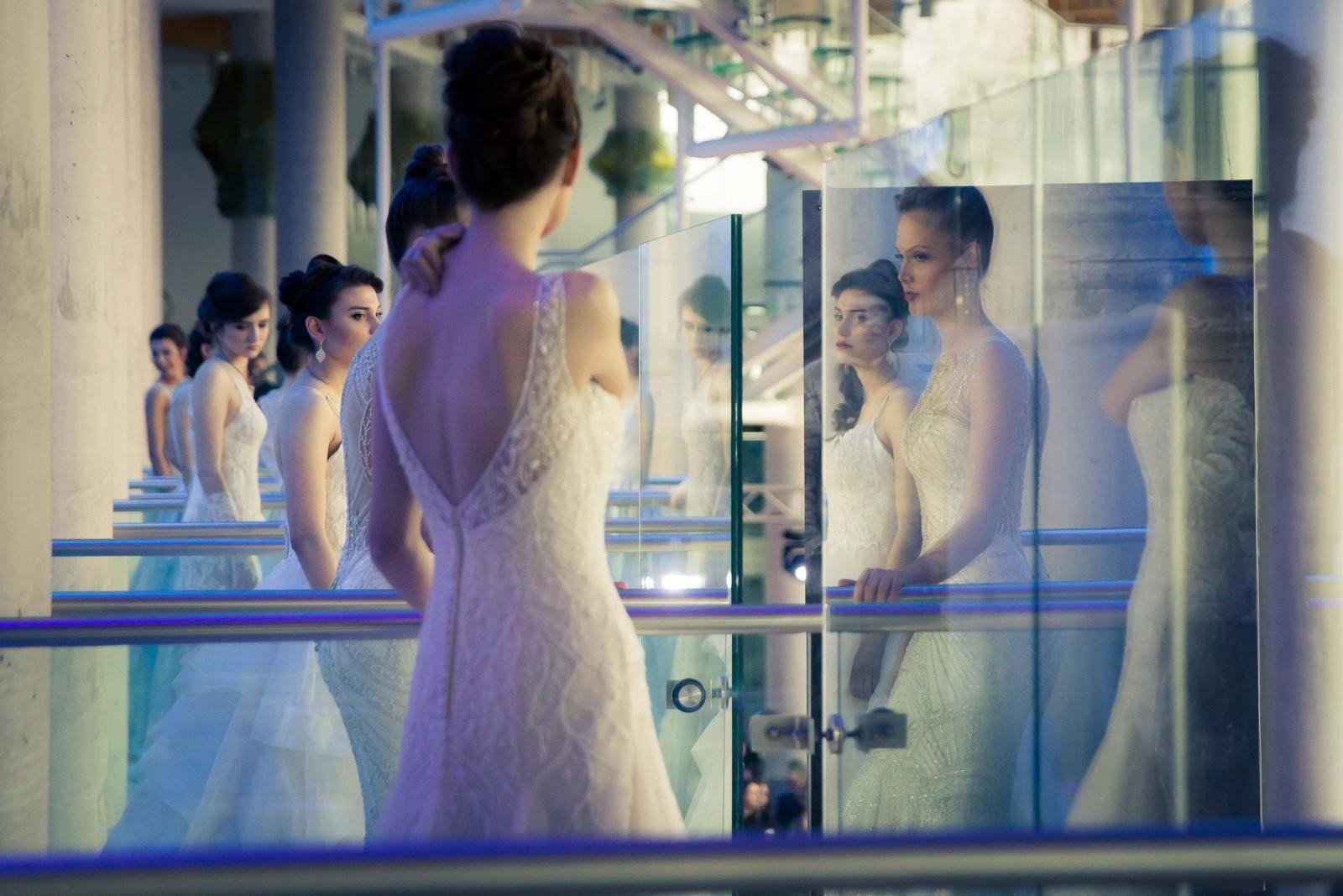 życzenia Na Rocznicę ślubu Najpiękniejsze Wierszyki I
