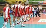 Mieliśmy poczuć radość z gry w siatkówkę, a przy tym wygrać z Niemcami - tak po zielonogórskim dwumeczu mówili reprezentanci Polski