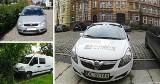 Licytacje komornicze na Dolnym Śląsku. Samochody na sprzedaż w atrakcyjnych cenach [OFERTY, ZDJĘCIA]