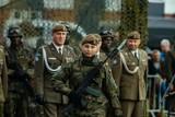 Podlaska Brygada Obrony Terytorialnej liczy już ponad dwa tysiące ochotników. Kim są żołnierze WOT?