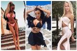 Dziewczyny z teledysków disco polo. Zobacz prywatne zdjęcia z instagrama. Wśród nich są Podlasianki 25.01.2021