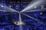 Top-10 Najbardziej emocjonujących walk bokserskich w Polsce. Są pojedynki naszych pięściarzy.