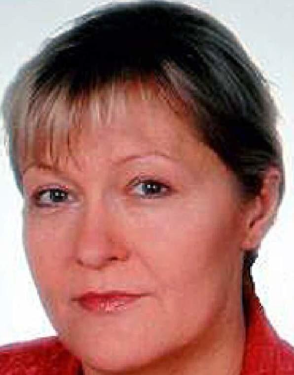 Maria Bojczuk, rzecznik Izby Skarbowej w Kielcach:- Na rozliczenie podatków mamy jeszcze tydzień, bo termin upływa 30 kwietnia, ale warto skorzystać dzisiaj z okazji, jaką jest dzień otwarty w urzędach skarbowych.
