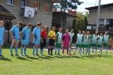 Piłka nożna. Ruszyły zmagania w sześciu grupach opolskiej klasy B. Było jedno dwucyfrowe zwycięstwo [WYNIKI]