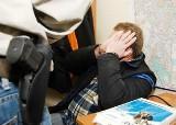 Werbowali młode Ukrainki do agencji towarzyskich. Handlarze żywym towarem zatrzymani. Zobacz fim!
