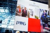 Świętokrzyskie firmy na Polskiej Wystawie Gospodarczej 2019. Zobacz kto