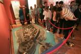 Noc Muzeów 2014: Nasz przewodnik po największych atrakcjach (NOC MUZEÓW WROCŁAW - PROGRAM)