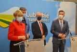 Szpital w Zaborze. Placówka otrzyma 12,9 mln zł z dotacji UE na utworzenie centrum zdrowia psychicznego dla młodych