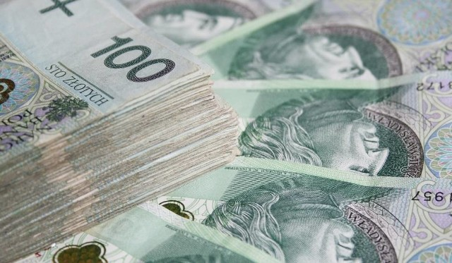 Łódzki Fundusz Poręczeń Kredytowych poręczy pożyczki i kredyty do 500 tys. zł.