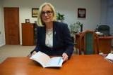 Kurator oświaty: Egzamin ósmoklasisty i egzamin maturalny w 2021 r. czekają zmiany