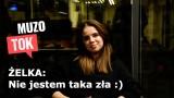 """Angelika """"Żelka"""" Zaworka. Występ w programie Idol zmienił jej życie na dobre. Jej hit """"Za swoje"""" ma już następcę. Jest nim utwór """"Kamień"""""""