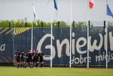 Hotel Mistral Sport w Gniewinie często gości drużyny piłkarskie z różnych zakątków Europy. Czy latem 2020 roku na Kaszubach zawitają kluby?