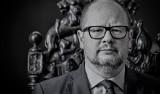 Komisarz wyborczy w Gdańsku wygasił mandat tragicznie zmarłego prezydenta Pawła Adamowicza