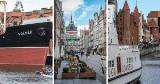 Tym żyje Gdańsk na Instagramie! Zobacz najpopularniejsze zdjęcia z miasta