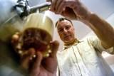 Browar Biały zajął drugie miejsce w Konkursie Piw Rzemieślniczych Kraft Roku 2019
