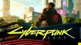 60 godzin z Cyberpunk 2077. Gracze zbierają pieniądze na egzoszkielet