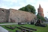 Prezentacja machin oblężniczych w Strzelcach Krajeńskich już w sobotę. Będzie nawet średniowieczny plac zabaw!