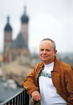 Fot. Łukasz Sakiewicz