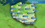 Dziś we Wrocławiu chłodno, a niebo zachmurzone (PROGNOZA POGODY)