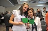 Opole będzie walczyć o nowych studentów
