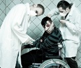 Trzy szczecińskie zespoły rockowe potrzebują Naszych głosów! [wideo]