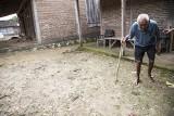 Indonezja: Zmarł Mbah Ghoto - najstarszy człowiek na świecie. Miał 146 lat