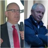 Były burmistrz Łowicza uznał, że podczas kampanii wyborczej naruszono jego dobra osobiste