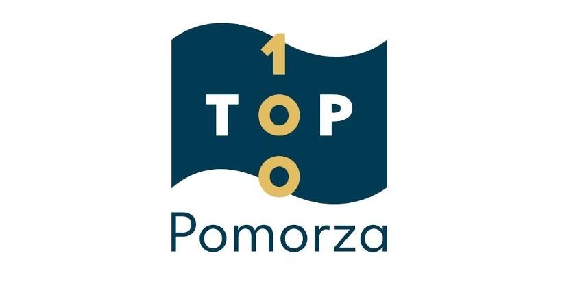 TOP 100. Regulamin konkursu pod nazwą Top 100 Pomorza - edycja 2019 rok