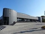 Arena Bydgoszcz szuka sponsora tytularnego. Firmy mogą zgłaszać się do końca stycznia 2020 r.