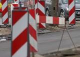 4,5 mln zł na remonty dróg i ścieżek