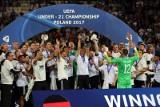 Euro U-21. W finale będzie deja vu? Najlepsze drużyny z Euro w Polsce nadal w grze o tytuł