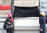 Chcą odebrać tytuł Honorowego Obywatela Łodzi papieżowi Janowi Pawłowi II. Petycja trafiła do prezydent i Rady Miejskiej