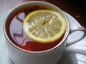 Po herbatę Wyciszenie powinny sięgnąć osoby, które żyją w stresie i potrzebują wyciszenia i uspokojenia.