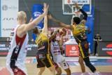 Zmowa płacowa klubów męskiej koszykówki w czasach pandemii? Tak uważa prezes Urzędu Ochrony Konkurencji i Kosumentów