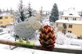 Zima wiosną. 1 kwietnia 2013, w Wielkanoc, spadł śnieg i było zimno. W kwietniu 2020 też jest zimno i pada. Skąd te ataki zimy na wiosnę?