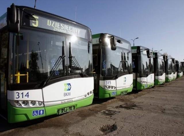 W tym miesiącu mają ruszyć dodatkowe kursy linii 200, 201 i 202. Dowożą one mieszkańców Juchnowca Kościelnego na 104 i 110, które zabierają ich do Białegostoku