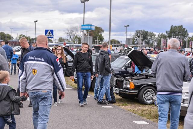 Ponad 70 proc. Polaków szuka samochodów godnych zaufania, a więc pochodzących z wiarygodnego źródła, ze znaną i potwierdzoną historią eksploatacji oraz przebiegiem.